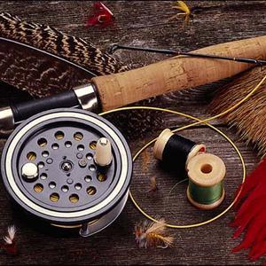 Охотничьи и рыболовные магазины Тынды