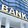 Банки в Тынде