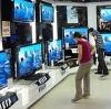 Магазины электроники в Тынде