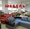 Магазины мебели в Тынде