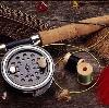 Охотничьи и рыболовные магазины в Тынде