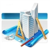 Строительные компании в Тынде