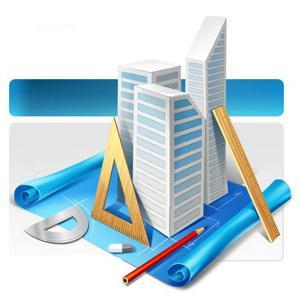 Строительные компании Тынды