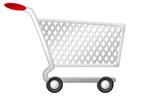 Автоключ - иконка «продажа» в Тынде